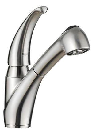 Bathroom Faucets Quality Comparison best kitchen faucets reviews 2017 - top rated picks & comparison