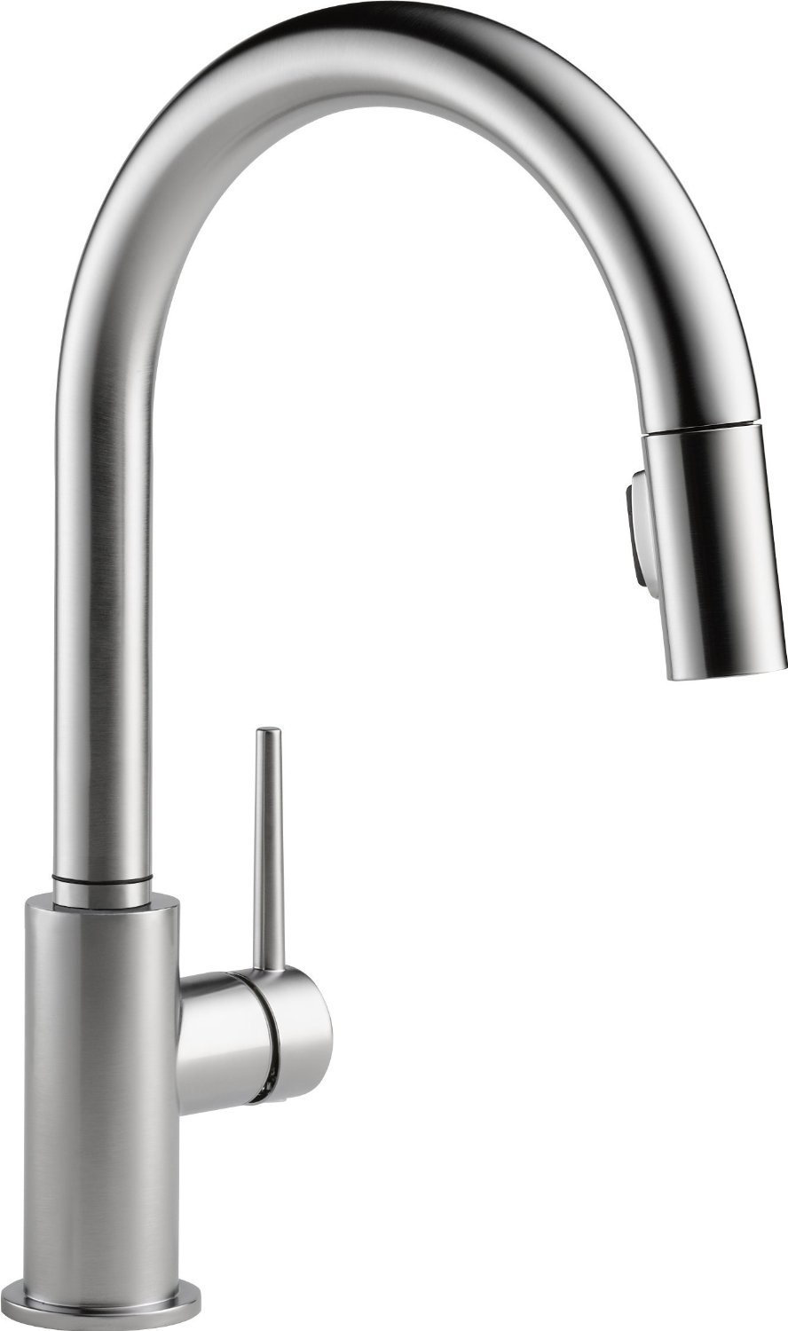 Ratings For Kitchen Faucets Best Kitchen Faucets 2017 Chosen By Customer Ratings