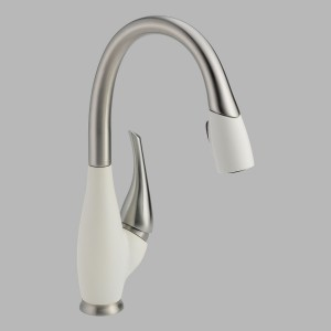 50 Best Kitchen Faucet Top Rated Reviews Amp Ratings 2018