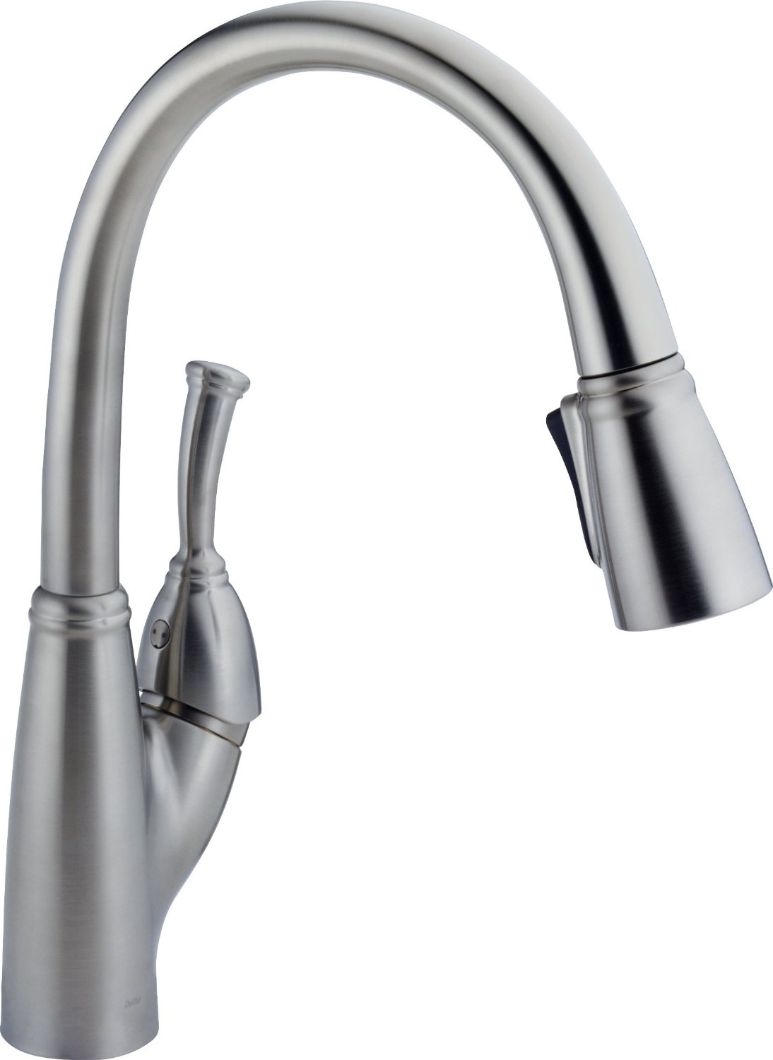 Delta 989 Kitchen Faucets Kitchen Faucets Hub