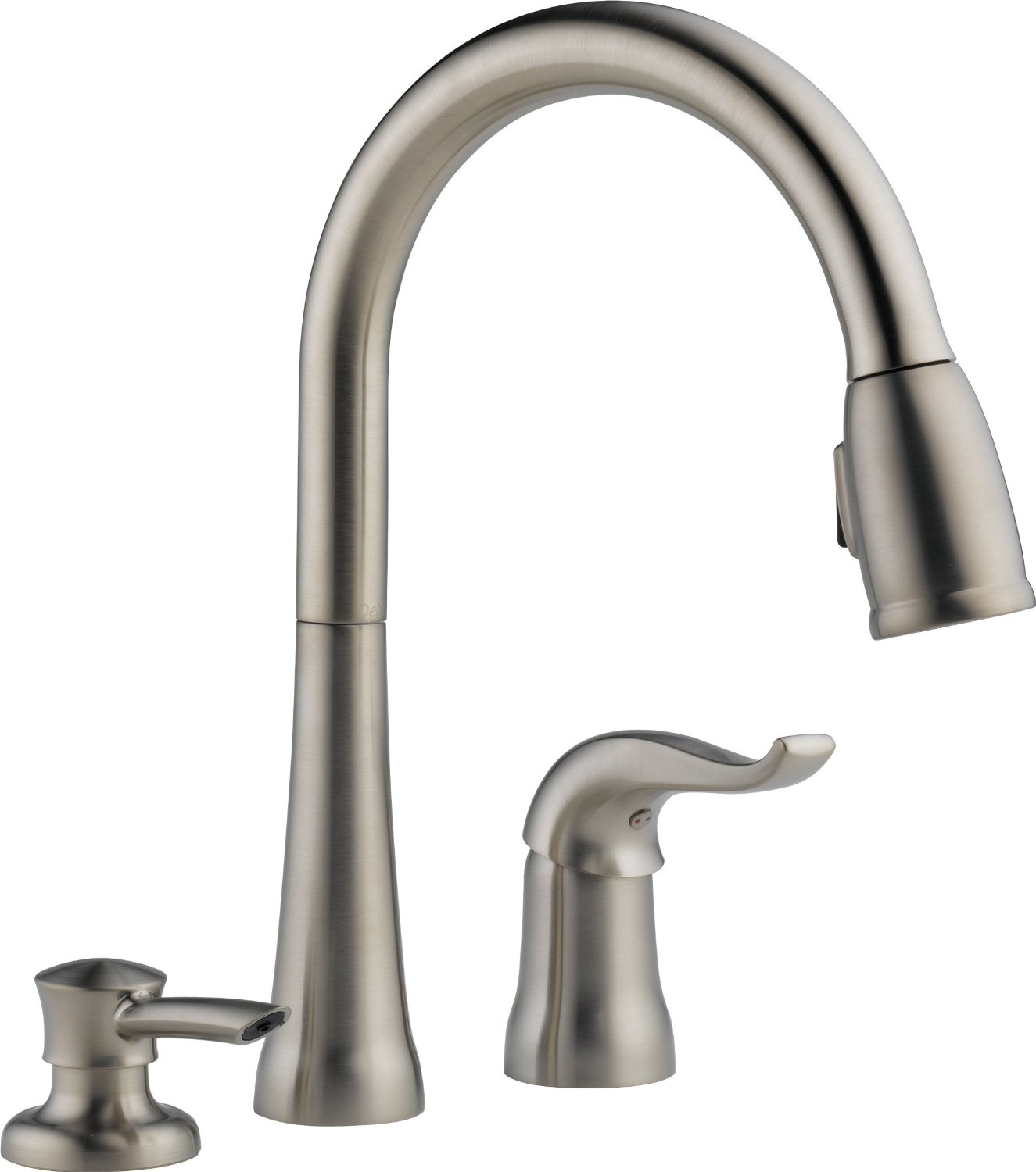 Delta Kitchen Faucets Kitchen Faucets Hub