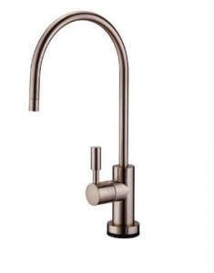 water filter purifier kitchen faucets