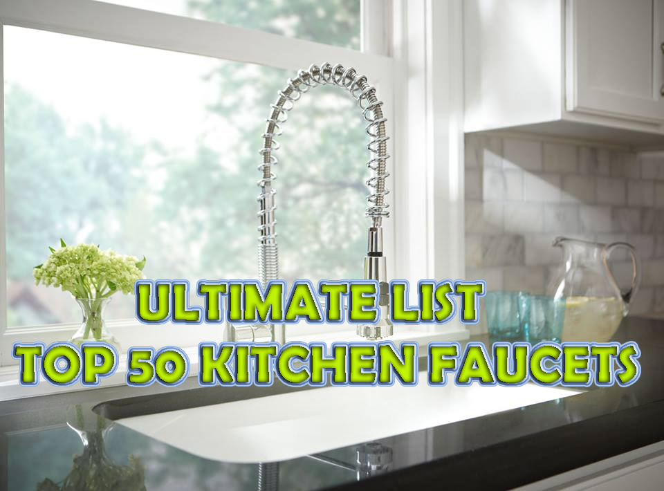 moen kitchen faucets archives bestkitchenfaucetshub com faucets definition crossword dictionary