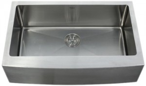 most popular kitchen sinks most popular kitchen faucets amp sinks top 2018 7890