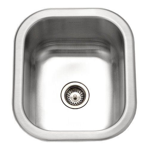 Best Kitchen Sinks - Reviews, Guides & Top Picks 2018