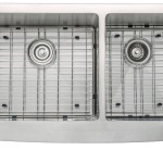 Best Kitchen Sinks – Reviews, Guides, Top Picks