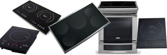 cooktopcomparison best induction cooktop