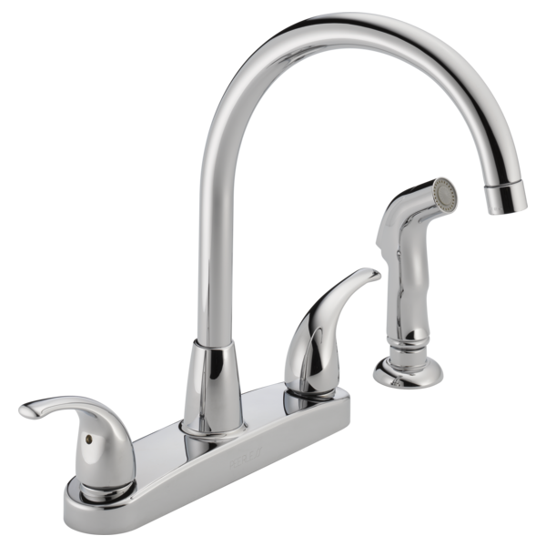 faucets depot cheap parts adding home faucet tub kitchen style delta contemporary to ho by your
