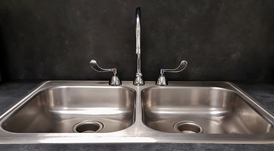 Awesome Best Kitchen Sinks Reviews Guides Top Picks 2019 Download Free Architecture Designs Sospemadebymaigaardcom