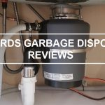 Menards Garbage Disposal Reviews