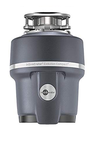 Menards Garbage Disposal Reviews 2019