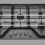 KitchenAid Induction Cooktop Reviews: How Does It Work?