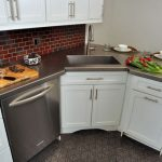 Corner Kitchen Sink: Should You Install One In Your Kitchen?