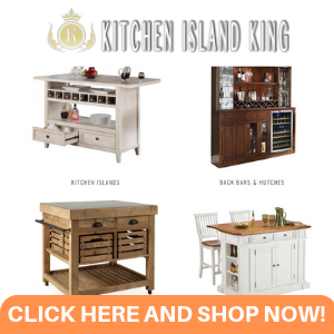 Best Kitchen Faucet Brands Top Rated Picks 2019