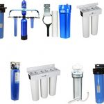 Top 5 Whole-House Water Filtration System