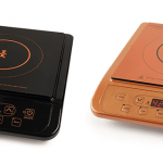 Copper Chef Induction Cooktop Reviews