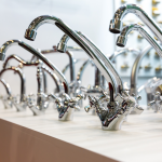 The Best High-End Kitchen Faucets for You to Consider