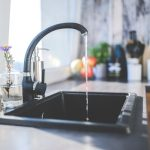 The 5 Top Kitchen Sink Brands You Should Know Before You Buy