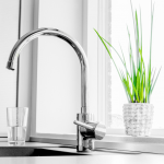 The Ultimate Guide to Kitchen Faucet Finishes: How to Choose